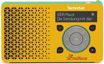 TechniSat-Maus-Radio.jpeg