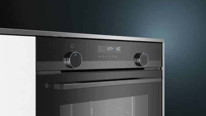 Siemens-iQ500studioLine.jpg