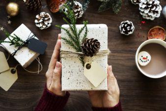 Weihnachten-Geschenkebox.jpg