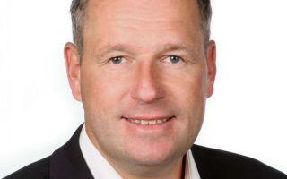 Stefan-Koch.jpg