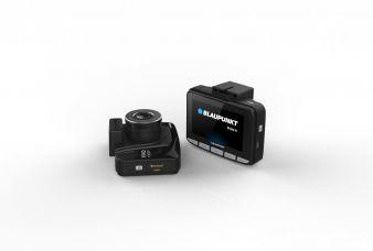 Blaupunkt-BP-30-FHD-GPS.jpg