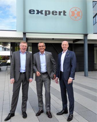 expert-Vorstand.jpg