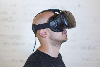 VR-Brille.jpg