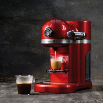 Artisan-Nespressomaschine.jpg