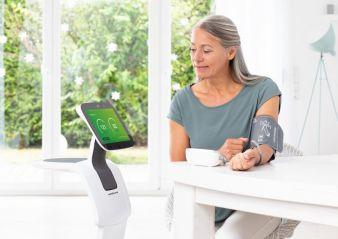Medisana-Home-Care-Robot-temi.jpg