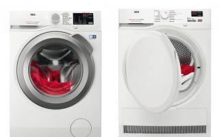 AEG-New-Laundry-Range.jpg