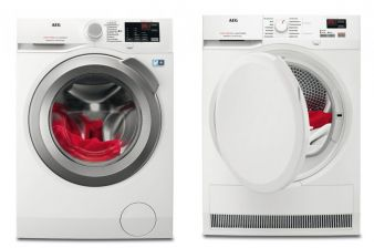 AEG-New-Laundry-Range.jpg