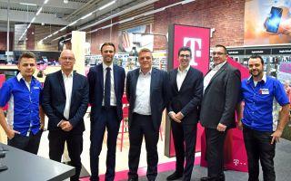 Telekom-Fachmarktkonzept.jpg