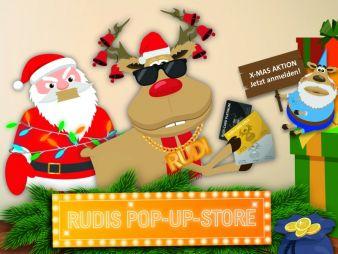 Assona-Weihnachtsaktion.jpg