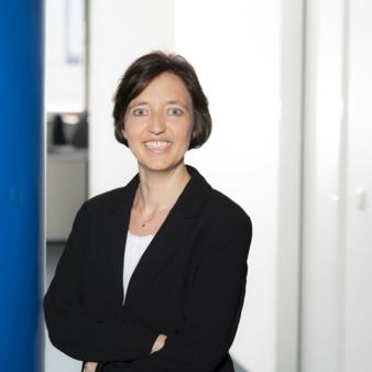 Kerstin Barthel