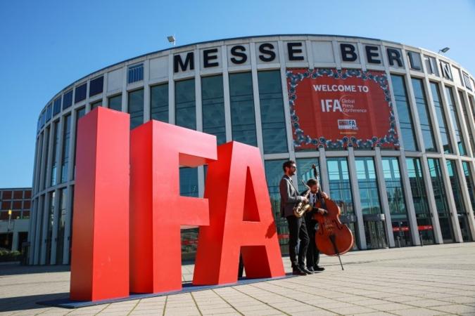 IFA-2020-Eingang.jpg