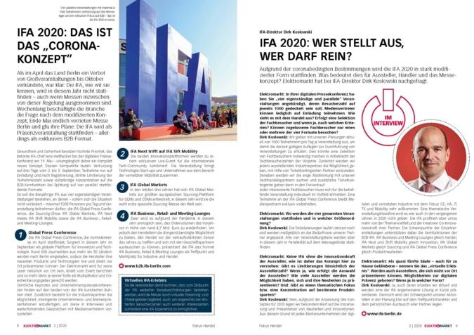 EM 2_2020_Fokus Handel