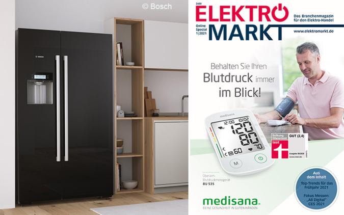 EM_3_2018_BlickHeft_16zu10
