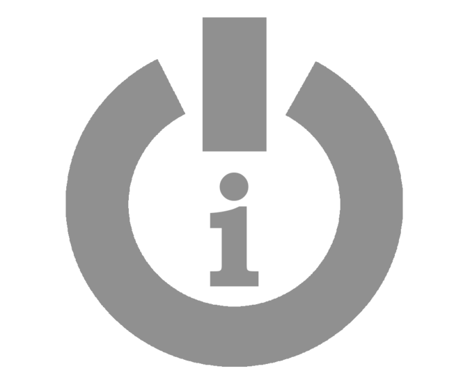 Icons_Themenseite IFA_Facts