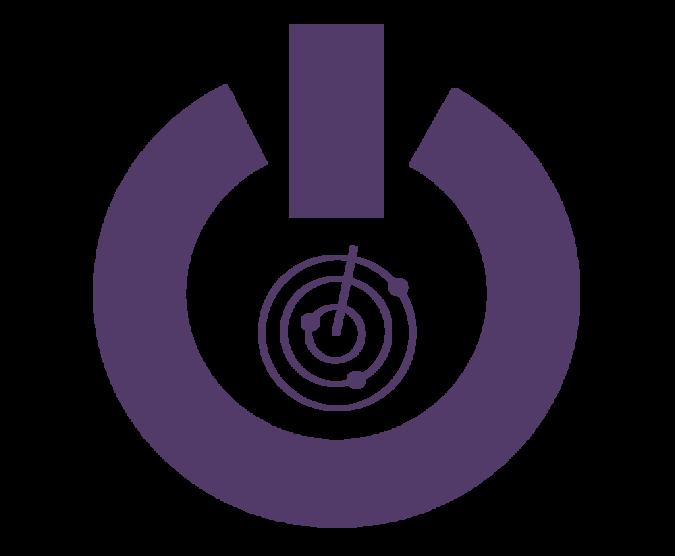 Icons_Themenseite IFA_Marketing Mix