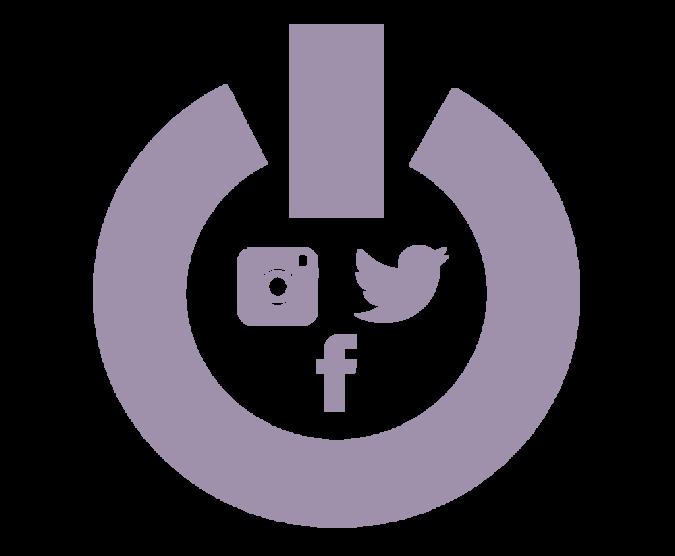 Icons_Themenseite IFA_Social Media Liveticker