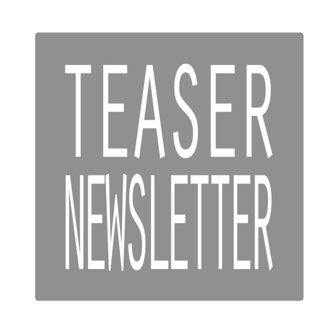 Teaser_Richtlinien_Newsletter