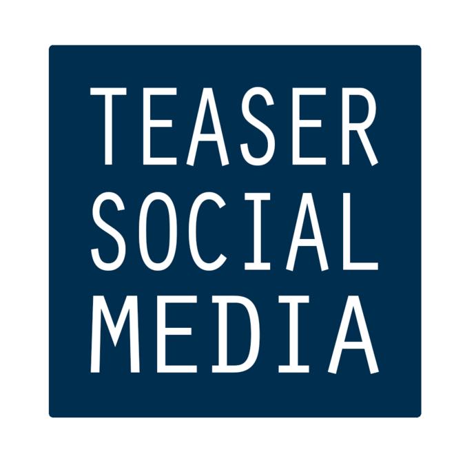 Teaser_Richtlinien_Social Media