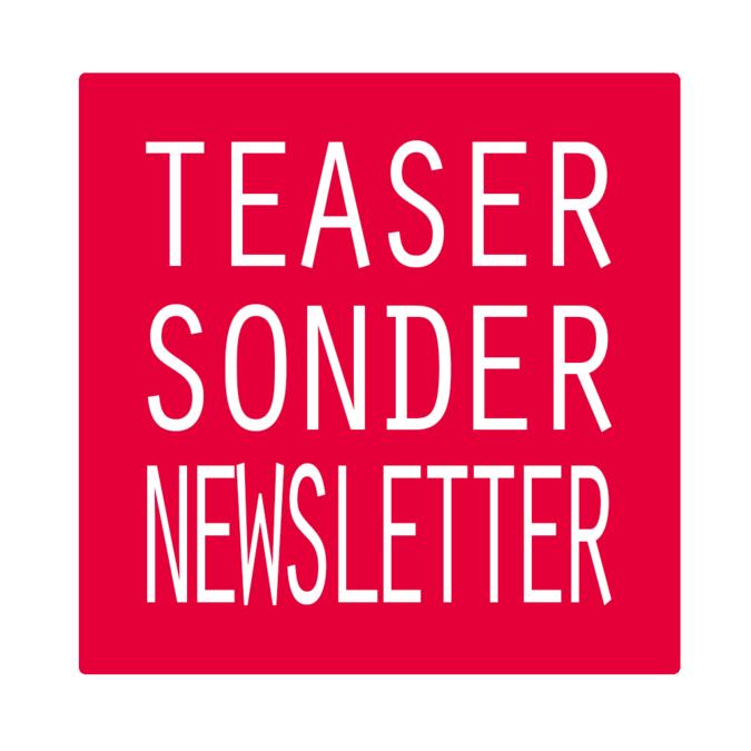 Teaser_Richtlinien_Sondernewsletter