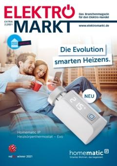 Smart Home Special 2021