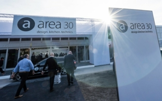 area-30.jpg