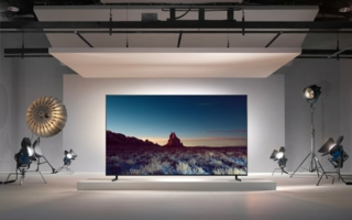 Samsung-OLED-8-K.jpg