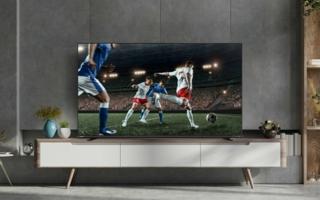ToshibaTV-QL4C.jpg