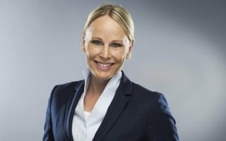 Susanne-Harring.jpg