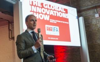 Dr-Christian-Goeke-CEO.jpg
