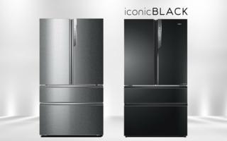 Haier-Iconic-Black.jpg