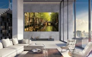 Samsung-The-Wall-Luxury.jpg