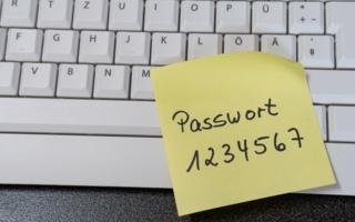 Passwort.jpeg