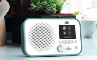 gfu-Pocket-Guide-Radiogeraete.jpg