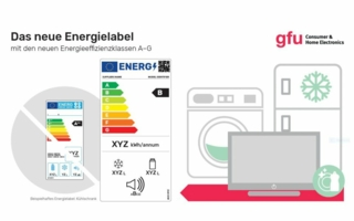 gfu-Infografik-Energielabel.jpg