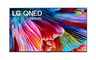 LG-QNED-Mini-LED.jpg