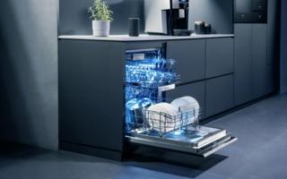 Siemens-Geschirrspueler-.jpg