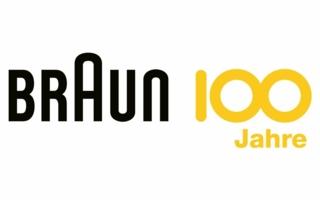 Logo-100-Jahre-Braun-.jpg