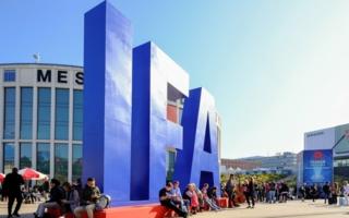 IFA-2019.jpg