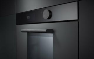 Samsung-Dual-Cook--Steam.jpg