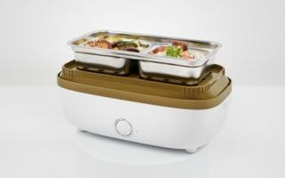 Miji-Cookingbox-One-.jpg