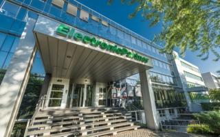 ElectronicPartner.jpg