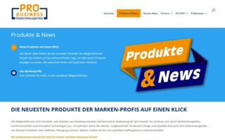 Neue-Homepage-Pro-Business.jpg