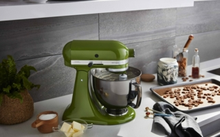 KitchenAid-Matcha-.jpg