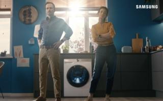Samsung-Kampagne-Zuhause.png