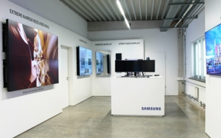 SamsungShowroom-Schwalbach.jpg