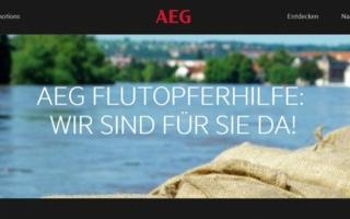 AEG-Flutopferhilfe-Website.jpg
