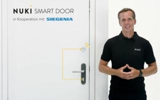 Nuki-Smart-Door-Titel.jpg