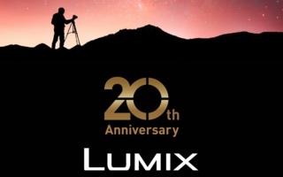 Panasonic-Lumix-Jubilaeum.jpg