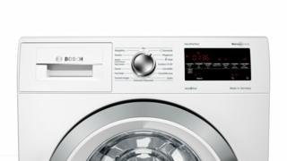 Bosch-Waschmaschine-WAG28491.jpg
