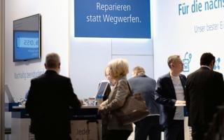 Wertgarantie-Expertmesse.jpg